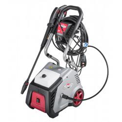 Myjka ciśnieniowa Brigss&Stratton 2300E
