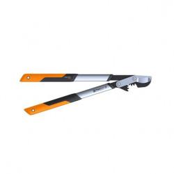 Fiskars Sekator dźwigniowy, nożycowy M PowerGear™ X LX94