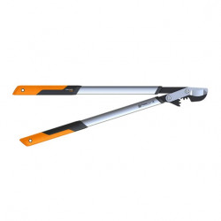 Fiskars Sekator dźwigniowy, nożycowy L PowerGear™ X LX98