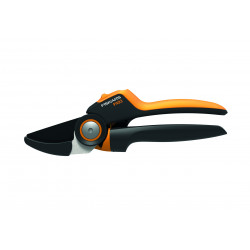 FISKARS Sekator nożycowy PX93, PowerGear™X L