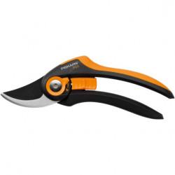 FISKARS Sekator nożycowy P68 SmartFit™