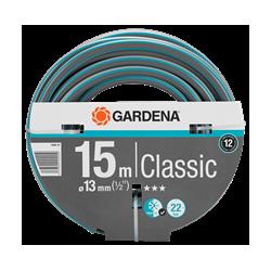 """Wąż ogrodowy Gardena Classic 1/2"""",15 m"""
