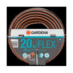 """Wąż ogrodowy Gardena Comfort Flex 1/2"""", 20 m"""