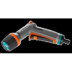 Pistolet do mycia Gardena ecoPulse™ Comfort