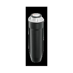 Zraszacz wynurzalny turbinowy Gardena T 100 Premium Sprinklersystem