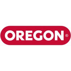 Łańcuch tnący Oregon 75LPX 60E + pilnik