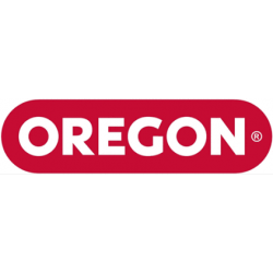 Łańcuch tnący Oregon 75LPX 68E + pilnik