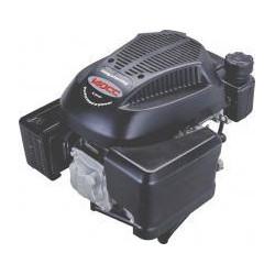 Silnik Loncin LC1P61FA / Wał pionowy
