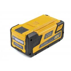 Akumulator STIGA SBT 2548 AE 48V 2,5 AH
