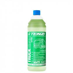 Tenzi Truck Clean Extra 1l