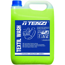 Tenzi Textil Wash 5 l