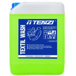 Tenzi Textil Wash 10 l