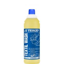 Tenzi Textil Wash 1 l