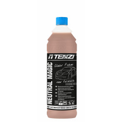 Tenzi Neutral Magic 1l