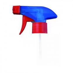 Tenzi Spryskiwacz / spieniacz do butelek 1 l , 0,6 l