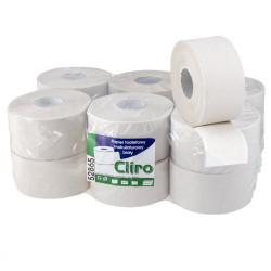 Papier toaletowy CLIRO