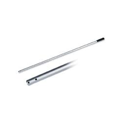 Kij aluminiowy 140cm