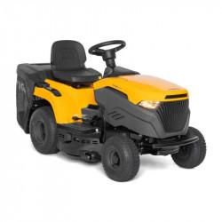 Traktor ogrodowy Stiga Estate 2084H