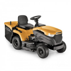 Traktor ogrodowy Stiga Estate 3084H
