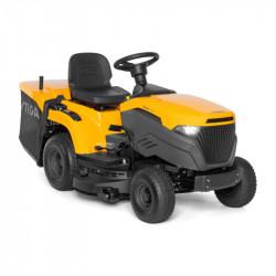Traktor ogrodowy Stiga Estate 3098H