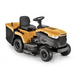 Traktor ogrodowy Estate 2398 HW + Deflektor