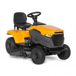 Traktor ogrodowy Stiga Tornado 2098