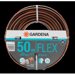 "Comfort wąż FLEX 13 mm (1/2"") Gardena"