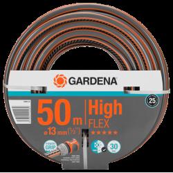 """Comfort wąż spiralny HighFLEX 13 mm (1/2"""") Gardena"""