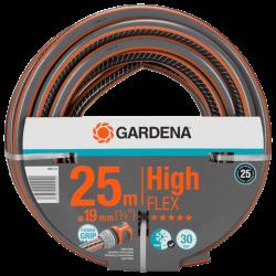 """Comfort wąż spiralny HighFLEX 19 mm (3/4"""") Gardena"""