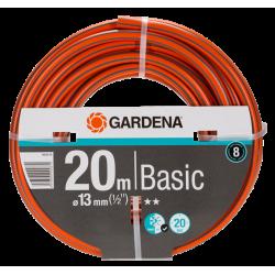 """Wąż ogrodowy Basic 13 mm (1/2"""") Gardena"""