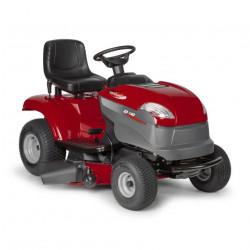Traktor ogrodowy CastelGarden XD140
