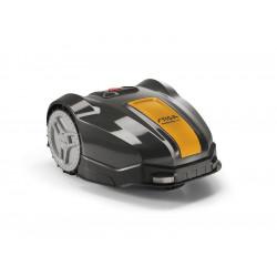 Robot koszący Autoclip M5