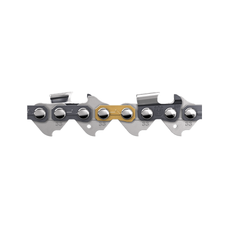Łańcuch tnący Husqvarna X-CUT SP33G