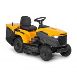 Traktor ogrodowy STIGA Estate 3398 HW + deflektor