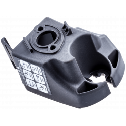 Podstawa filtra powietrza dmuchawy Husqvarna 125 BVX