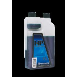 Olej HP do silników dwusuwowych, Husqvarna