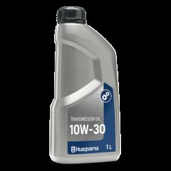 Olej przekładniowy Husqvarna SAE 10W-30 1L