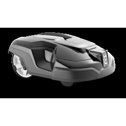 Husqvarna Automower 315 (Model 2021)