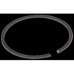 Pierścień tłoka przecinarki Husqvarna K 770