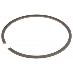 Pierścień tłoka przecinarki Husqvarna