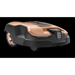 Husqvarna Automower 315X Gold