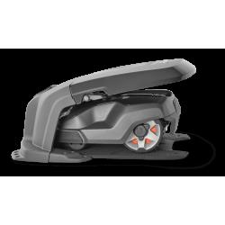 Kosiarka Husqvarna Automower® 305