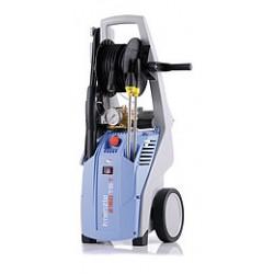 Myjka ciśnieniowa KRANZLE 2160 TST