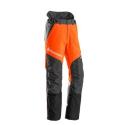 Spodnie Ochronne Husqvarna Technical 20A