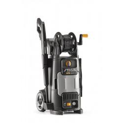 Myjka ciśnieniowa Stiga HPS 345 R