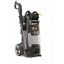 Myjka ciśnieniowa HPS 550 R