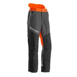 Spodnie ochronne Husqvarna Functional 20A