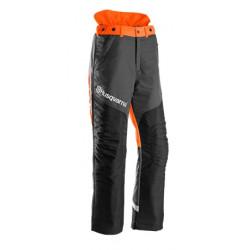 Spodnie ochronne Husqvarna Functional 24A