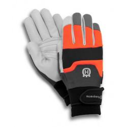 Rękawice Husqvarna, Functional