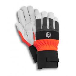 Rękawice Husqvarna, Classic